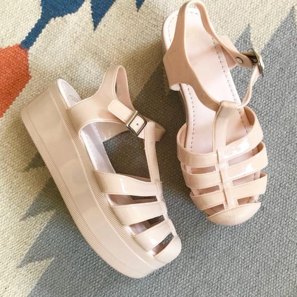 bf8aa2326995 ASOS Shoes -  ASOS